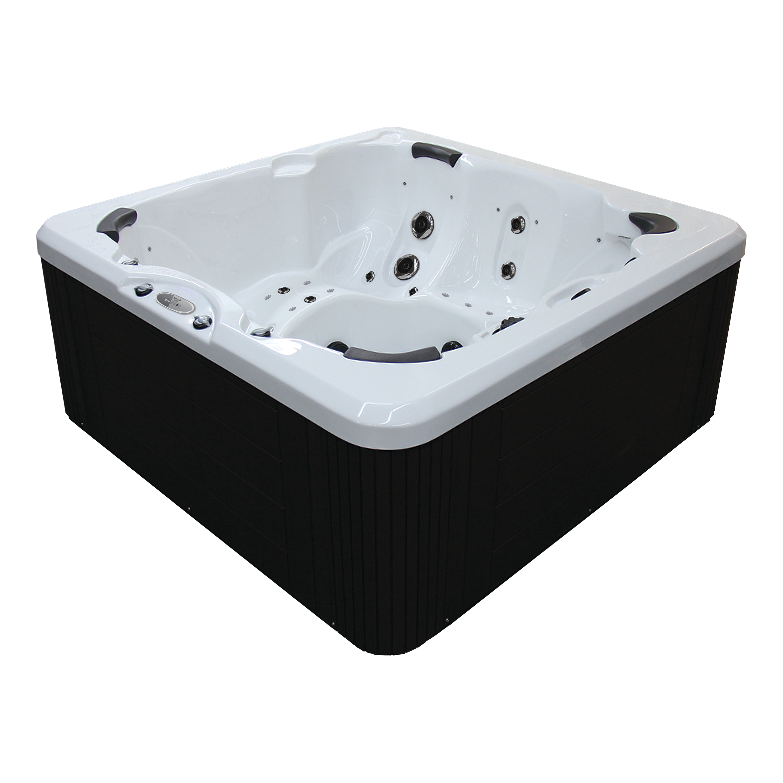 Hot Tubs Sale | Hot Tub Offers | Hot Tub 0% Finance